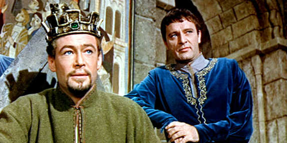 becket-1964-peter-otoole-richard-burton-ffb