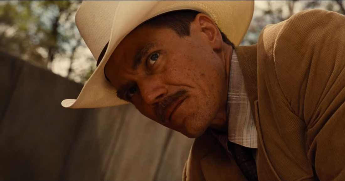 Cowboy-hat-Michael-Shannon-in-Nocturnal-Animals-2016