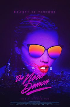 d9917ab5bee049b31ed71c45cb9c0a51--the-neon-demon-deceit